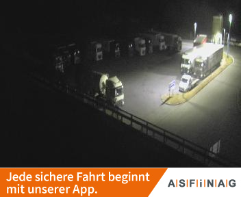 Webcam Raststation S 16 in Schnann (c) ASFINAG